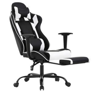 dx racing gaming chair white wicker chairs uk 15 best pc in 2019 top computer for every budget bestoffice