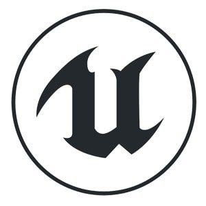 Learn Unreal Engine 4: Best UE4 Tutorials, Courses, & Books