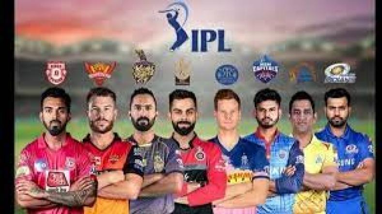 how to watch ipl for free