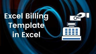 bill format in excel, professional bill format in excel, proforma invoice template xls, proforma invoice template excel, export invoice format in excel,