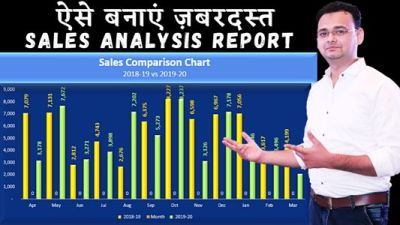 sales analysis report excel template , sales analysis report sample , sales analysis excel dashboard , sales comparison report format in excel , sales analysis template xls , monthly sales report template excel free , sales report in excel , sales report format in excel with graph