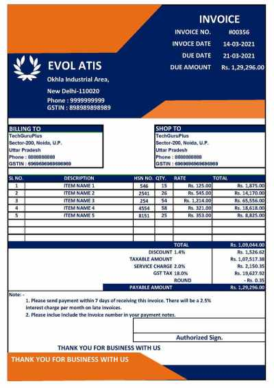 automated invoice in excel free download, gst debit note format in excel, template invoice excel gratis, free printable invoice templates excel, sample invoice template excel,