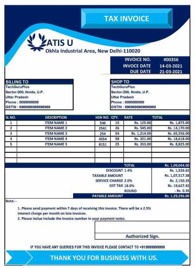 excel bill template, cash bill format excel, microsoft excel invoice template, download invoice excel, gst invoice format in excel in india,