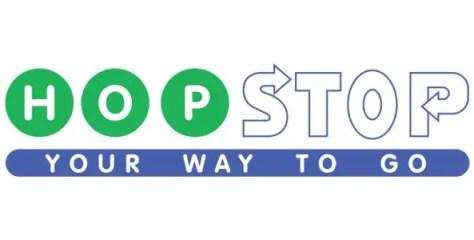 Apple acquires Nigerian Hopstop.com For $1 Billion