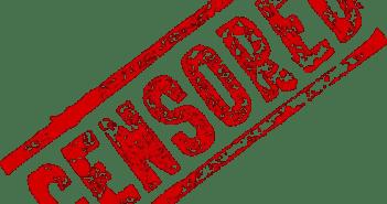 bypassing internet censorship