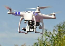 Drones and the Law in the UK- What You Need to Know