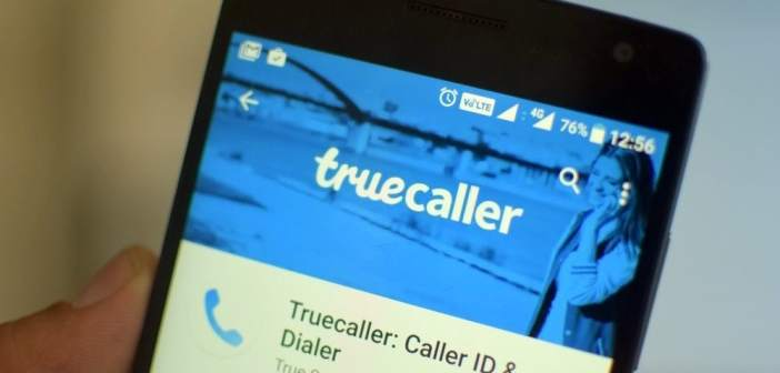 Truecaller launches Truecaller Ad platform for brands in Africa