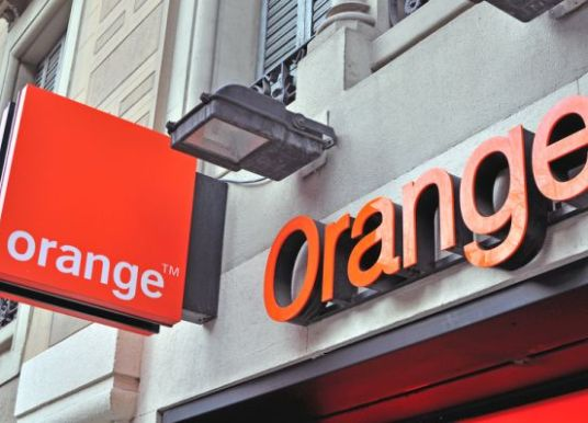 Telkom Kenya is Shutting Down Orange Money for a New Platform