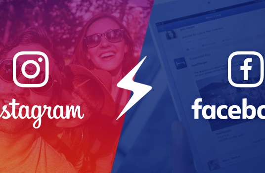 Facebook & Instagram help put African tourism on the social media map