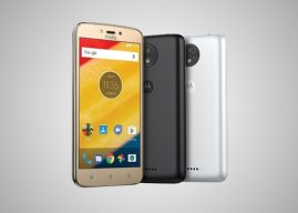 Motorola Moto C Plus Specifications, Review and Price in Kenya