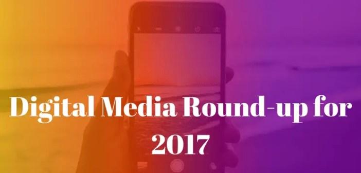 media 2018