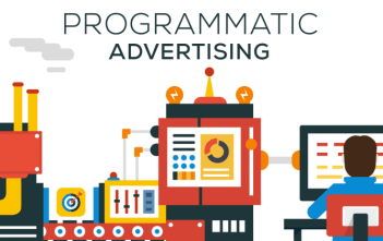 Programmatic-video-advertising-840x420
