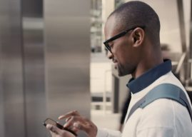 How to Stay Safe with Mobile Banking