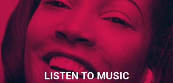 """Safaricom has launched a music streaming service app dubbed """"Songa"""""""