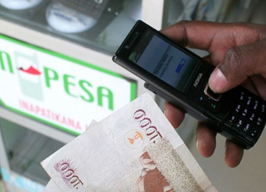 Top ranked betting platforms in Kenya