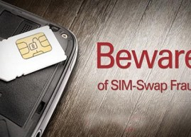 Safaricom introduces measures to curb SIM fraud