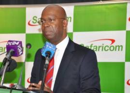 Safaricom increases prices for calls, SMS & Internet in line with Finance law
