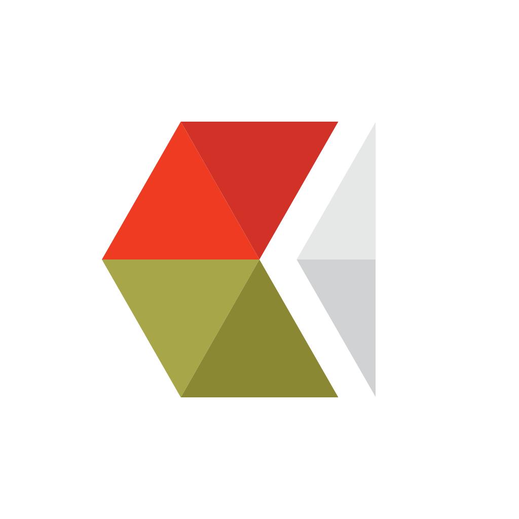 Image result for vsco logo 2014