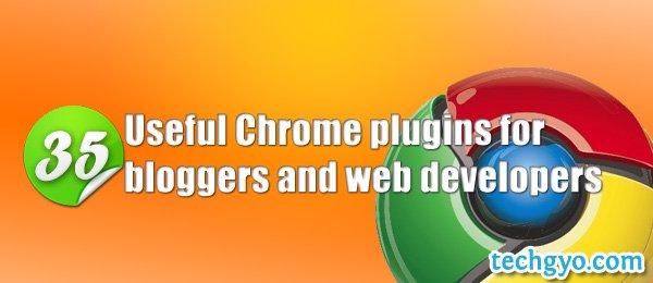 list type article chrome plugins post heading