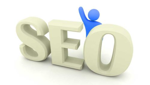 top 10 SEO-Tips