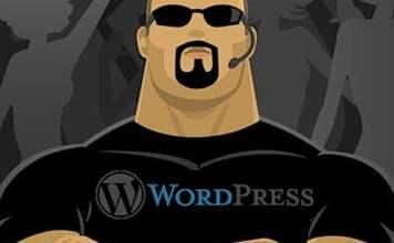 secure-wordpress