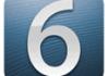ios 6.0 features