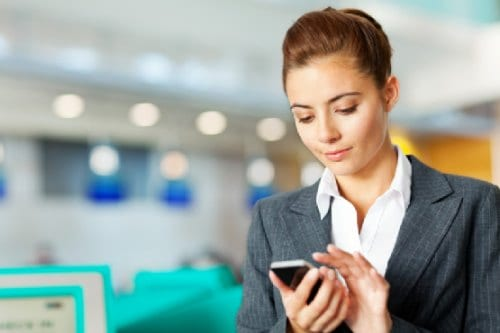 5 ways bloggers can adapt for the mobile revolution  1