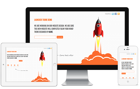 MyThemeShop Mobile Friendly WordPress Themes Review(Discount coupon) 1