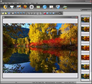 12 Essential Photoshop Plugins for Better Designing Experience 12