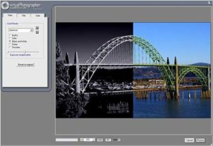 12 Essential Photoshop Plugins for Better Designing Experience 4