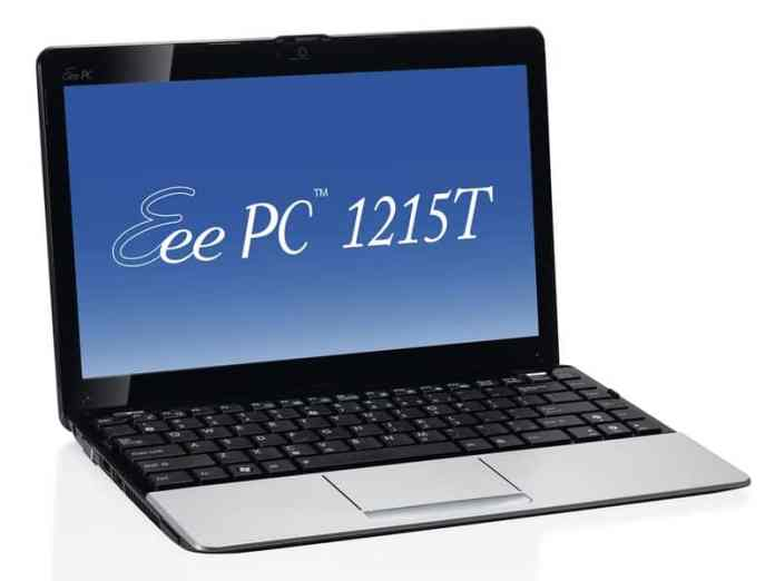 5 Best Selling and Top Rated Netbooks 1