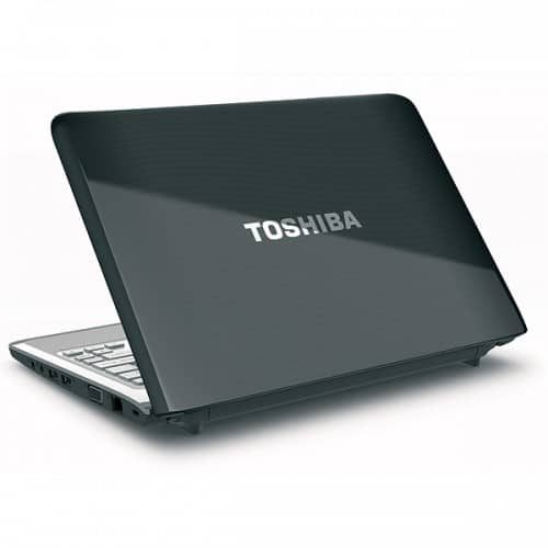 5 Best Selling and Top Rated Netbooks 2
