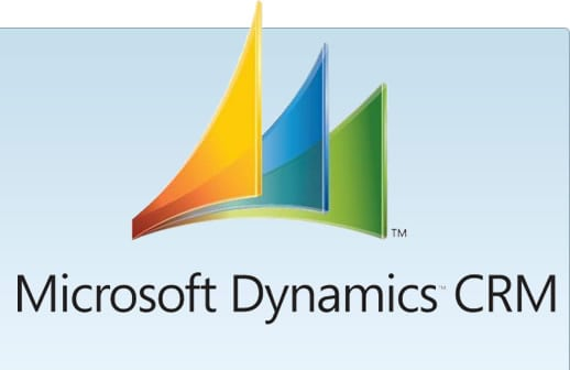 The New Features in Microsoft Dynamics CRM 2012 Update 1