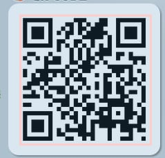 How To Scan QR Codes From Your Computer? 7
