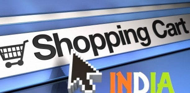 Coupon Websites For Saving Whole Online Shopping India