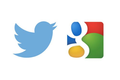 Google-Twitter search jpg