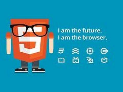 future of html5 in app development
