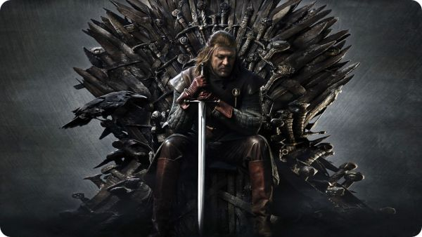 game of thrones technology