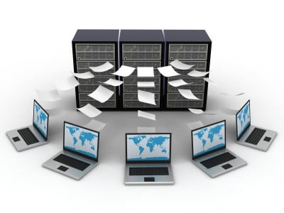 how to compare virtual data rooms