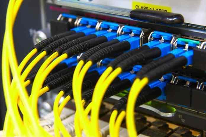 Business-Internet