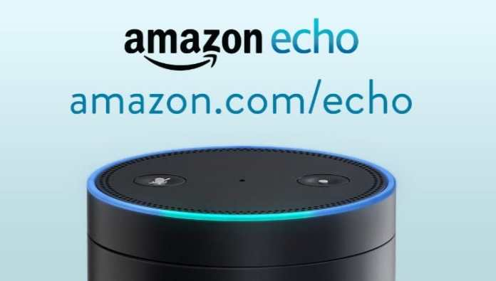 amazon eco techgyo speaker