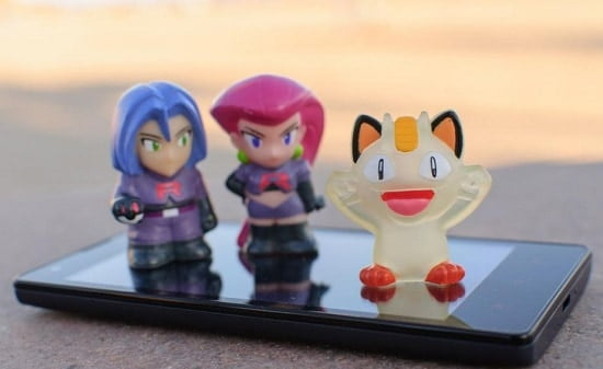 how-to-play-pokemon-go-kids