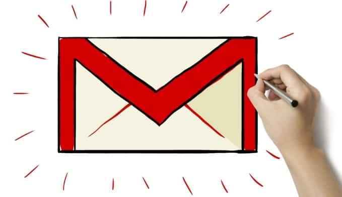 Boost Your Productivity With Gmail
