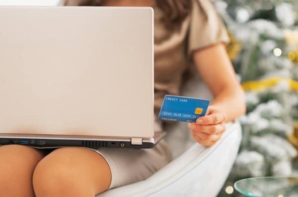 Find best online deals on electronics