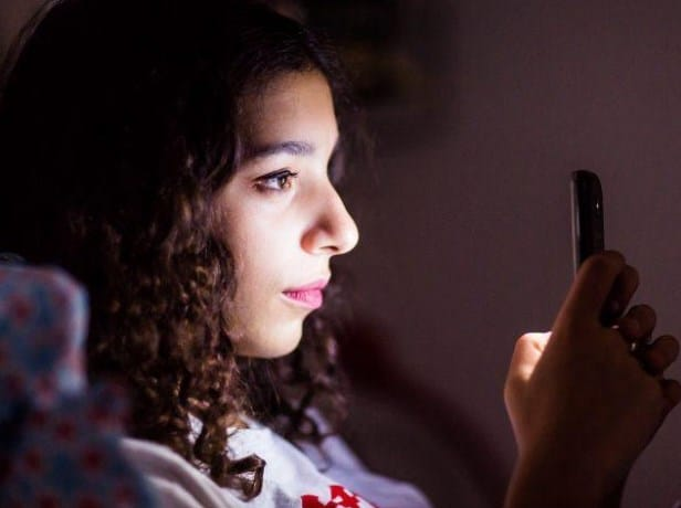 child safety apps for smartphones