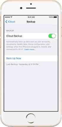 backup-iphone-icloud-2
