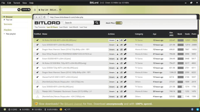 bitlord-utorrent-like-tool