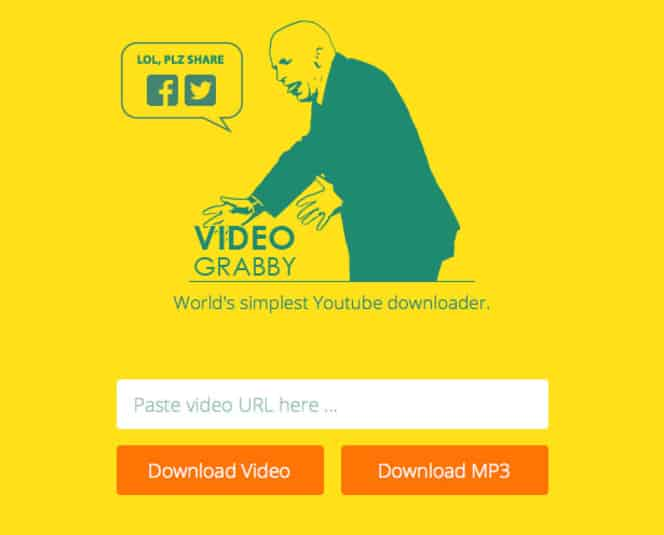 videograbby-mp4-video-downloader