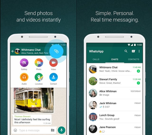 whatsapp-best-voip-service-for-android