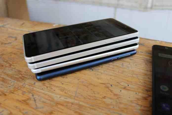Nokia-3-Nokia-5-Nokia-6